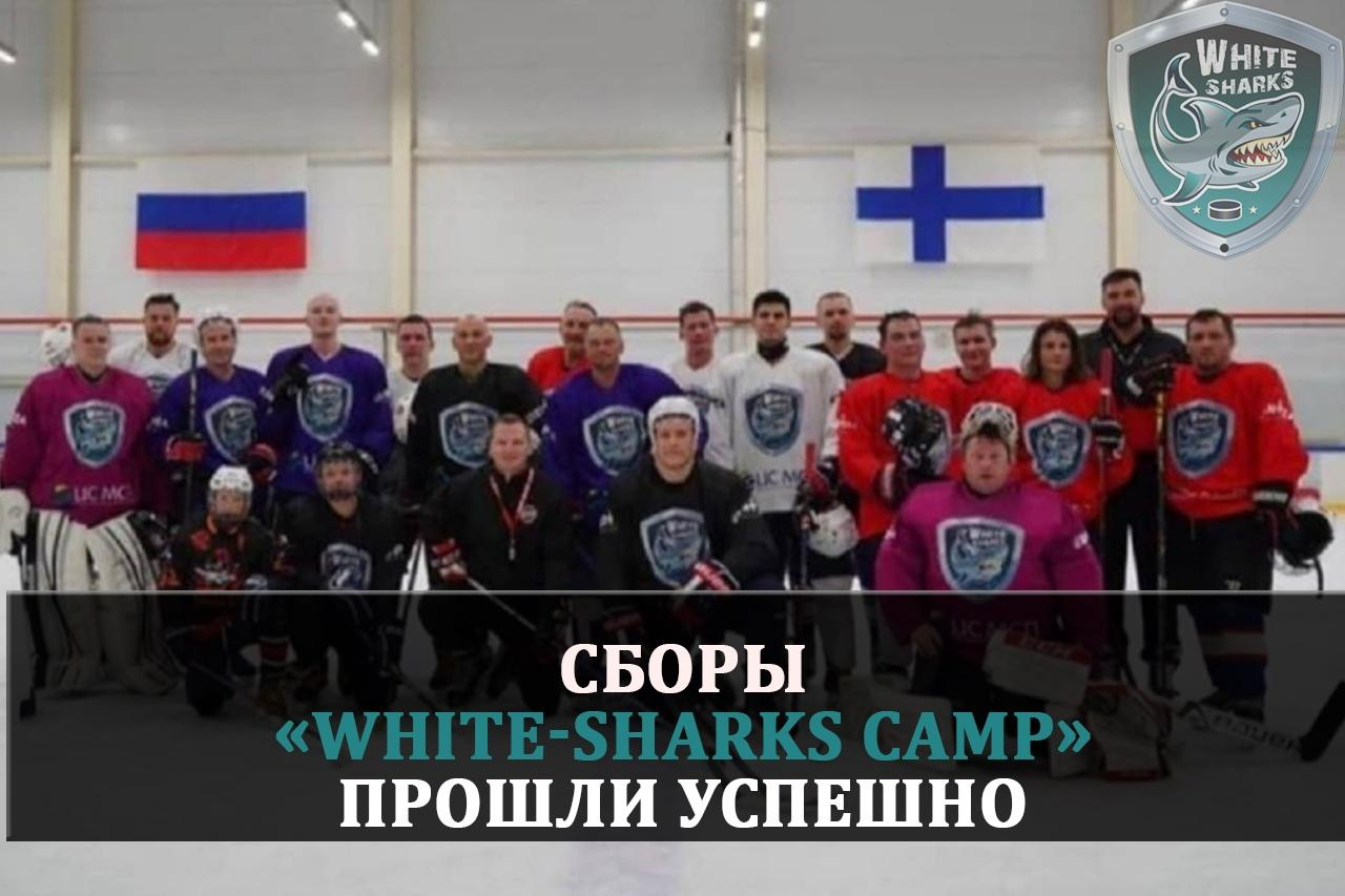 Сборы в Новоселье