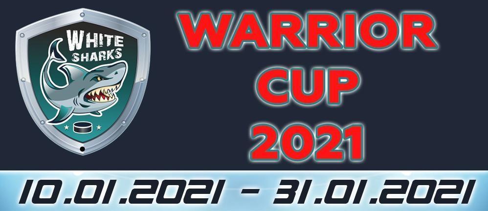 Warrior Cup 2021